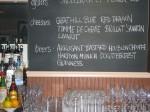 flatiron bar